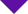 arrow_purple